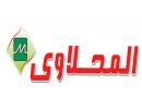 elmhalawy